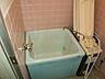 風呂,3DK,面積43m2,賃料4.9万円,,,長崎県長崎市昭和3丁目321-5