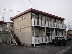 佐野市駅 2.5万円
