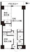 JR金沢駅徒歩7分