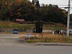 西高屋駅 0.3万円