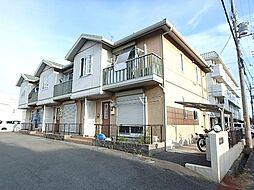 東加古川駅 6.9万円