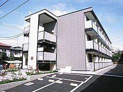 かしわ台駅 4.7万円