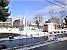 周辺,2LDK,面積61.58m2,価格698万円,札幌市営東西線 二十四軒駅 徒歩3分,,北海道札幌市西区二十四軒一条3丁目2-22