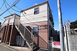 弘明寺駅 3.5万円
