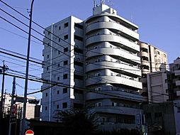 黒川駅 3.0万円