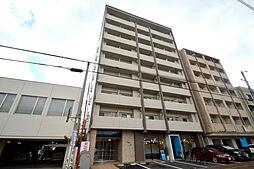 宇品2丁目駅 5.4万円