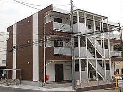 東武野田線 岩槻駅 徒歩7分の賃貸マンション
