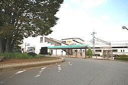 コーポ マツノキ 壱番館[2階]の外観