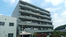 東戸塚駅徒歩10分 ルネス・グランベルク404号室[4階]の外観