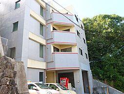 大学病院駅 9.0万円