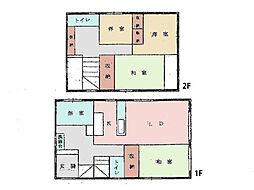 京浜東北・根岸線 洋光台駅 徒歩17分