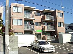 道南バス有珠の沢7丁目 5.0万円