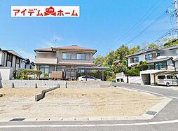保見駅 3,190万円