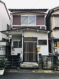 淀駅 5.0万円