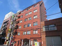 錦糸町駅 6.0万円