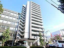 西鉄久留米駅 15.4万円