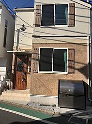 千歳烏山駅 1.5万円