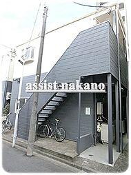 東高円寺駅 6.0万円