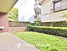 ~専用庭~ 専用庭は家族とのコミュニケーションの場にもなります。魅力が詰まった専用庭のある生活をお楽しみいただけます。,3LDK,面積65.43m2,価格2,098万円,新京成電鉄 常盤平駅 徒歩2分,,千葉県松戸市常盤平1丁目