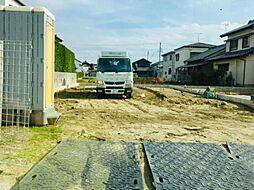 西尾市一色町味浜後田