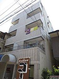 花園町駅 2.5万円