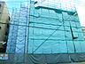 エントランス,1LDK,面積37.7m2,賃料7.6万円,札幌市営東西線 琴似駅 徒歩4分,JR函館本線 琴似駅 徒歩10分,北海道札幌市西区二十四軒四条3丁目