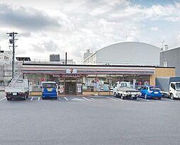 セブン-イレブン 尾張旭三郷町北店 最寄のコンビニ:徒歩約2分
