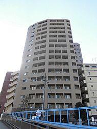 京急蒲田駅 8.5万円