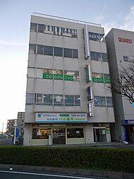 JR内房線 姉ヶ崎駅 徒歩1分の賃貸ビル