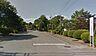周辺,2DK,面積41.92m2,賃料4.7万円,JR東北本線 西那須野駅 3.3km,,栃木県大田原市美原3丁目