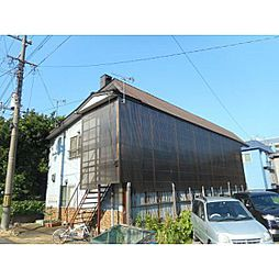 東室蘭駅 3.0万円