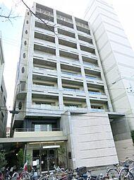 コナ・パラッツォ[2階]の外観