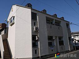 久留米駅 2.7万円