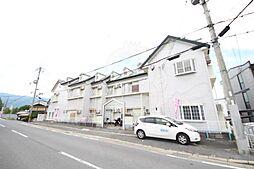 高田市駅 2.7万円