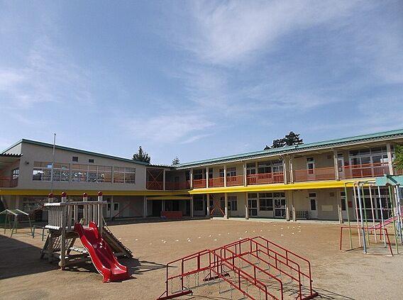 下田幼稚園