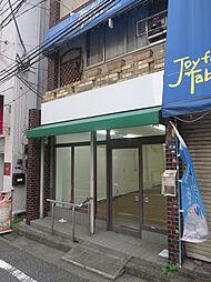 久米川ビル