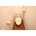 トイレ,2LDK,面積56.2m2,賃料5.7万円,つくばエクスプレス みどりの駅 3.1km,つくばエクスプレス みらい平駅 4.1km,茨城県つくば市みどりの東