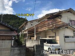 井原駅 2.5万円