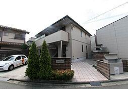 新金岡駅 5.3万円