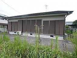 松尾駅 999万円