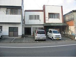 久留米駅 2.5万円