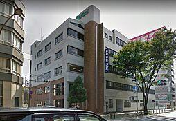 医療法人高橋病院…約701m
