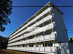 ビレッジハウス棚田山2号棟 2階/...