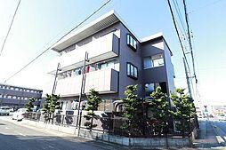 籠原駅 3.5万円