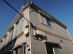 十条駅 5.6万円