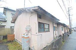 [テラスハウス] 広島県広島市安芸区中野5丁目 の賃貸【/】の外観