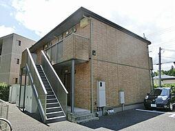 紫香楽宮跡駅 3.9万円