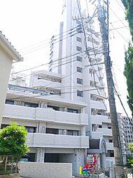 ライオンズマンション六本松第3[505号室]の外観