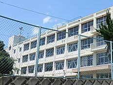 由木中央小学校1844