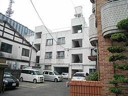 平和公園駅 4.0万円